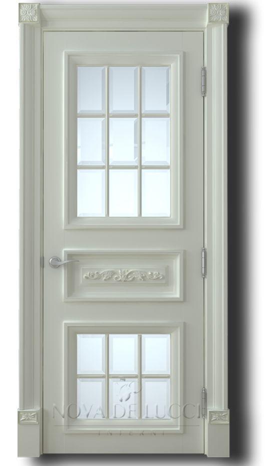 #doors #porte Межкомнатные деревянные двери в Украине, купить деревянные двери, двери на заказ