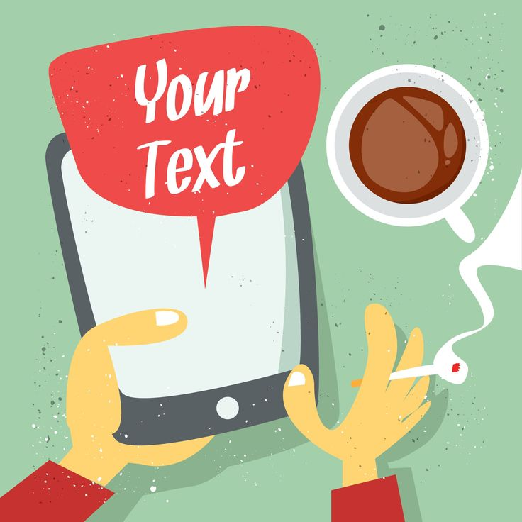 https://msg91.com Bulk SMS service is one of the best promotional services that…