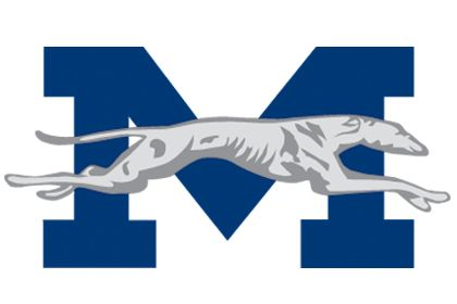 Moravian College...excited to begin my journey at MoCo this Fall :)