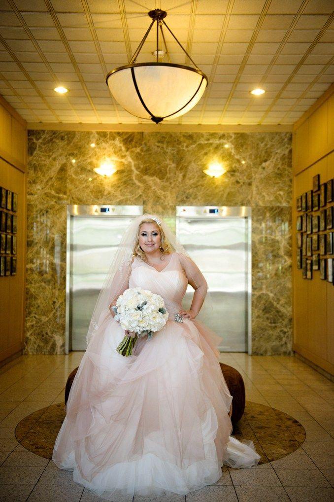 Plus size wedding dresses north east england