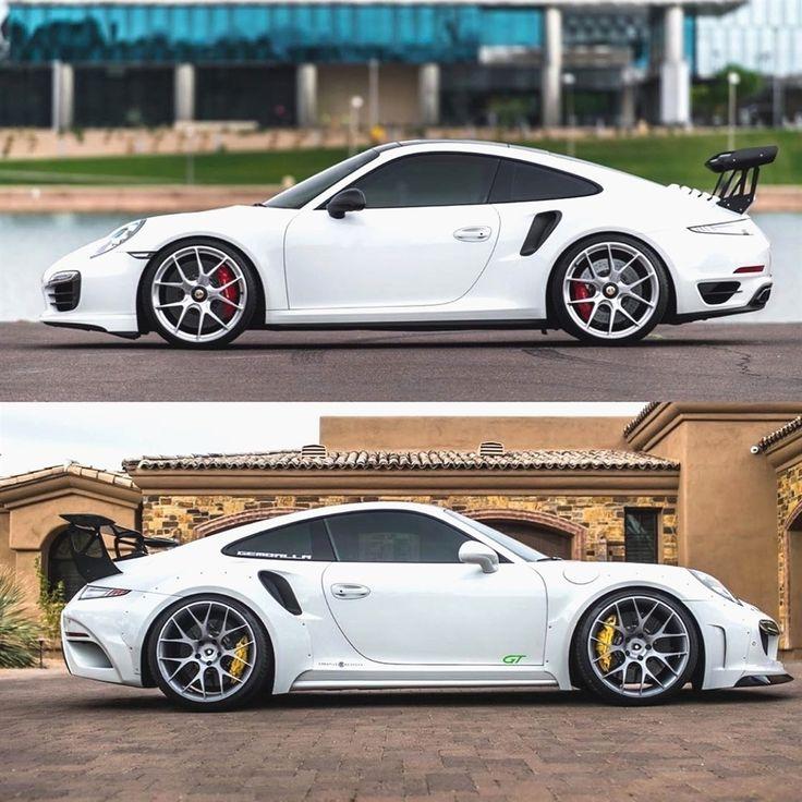 Gefällt 452 Mal, 0 Kommentare We Love Porsche