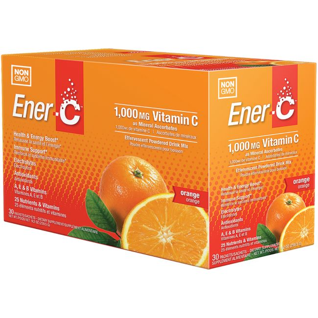 Vitamin C Effervescent Powdered Drink Mix  Orange, 1,000 mg 30 Pkts  #Sexual_Health #Sleep #Weight_Loss #Women_Health #MenHealth #Supplements_In_Dubai #UAESupplements #Supplements_In_UAE #Vimax #VigRxPlus #Biomanix #MaleEnhancement #Male_Enhancement #Vitamin_Dubai #Herbs_UAE #Vitamins_UAE