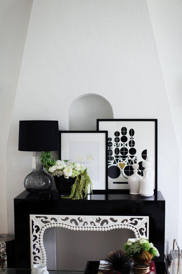 Die Besten 25 Boho Glam Home Ideen Auf Pinterest