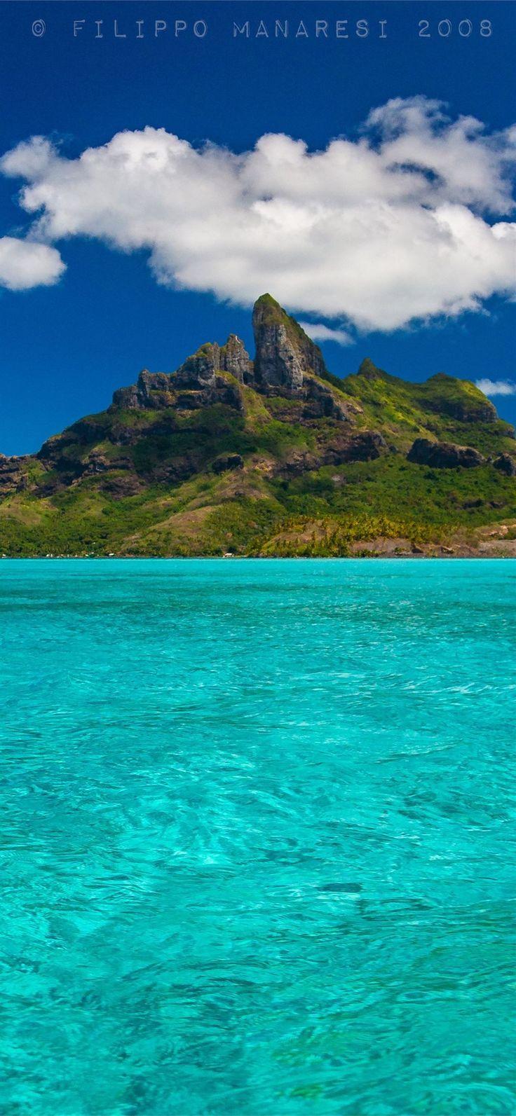 Bora Bora Backgrounds And More Borabora 100mostbeautifulplacestovisit Frenchpolynesia Iphone11wallpa Bora Bora Best Iphone Wallpapers Hd Iphone Backgrounds