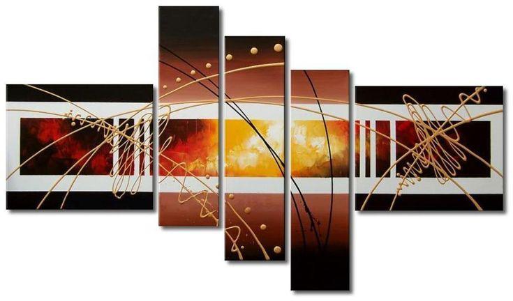 17 mejores ideas sobre imagenes de cuadros abstractos en for Imagenes de cuadros abstractos con acrilicos