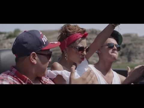 Gipsy Casual - Mik Mik [Official Audio] New 2013 - YouTube