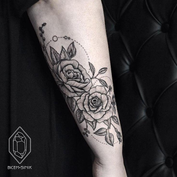 O Quarto Homem Raquel Santos Letra ~   no Pinterest  Tatuagem Com A Letra J, Tatuagens e Tatuagens Iniciais