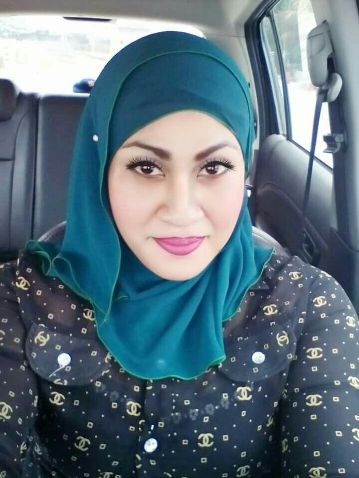 Site Muslima avis   Notre analyse complète et notre test 2021