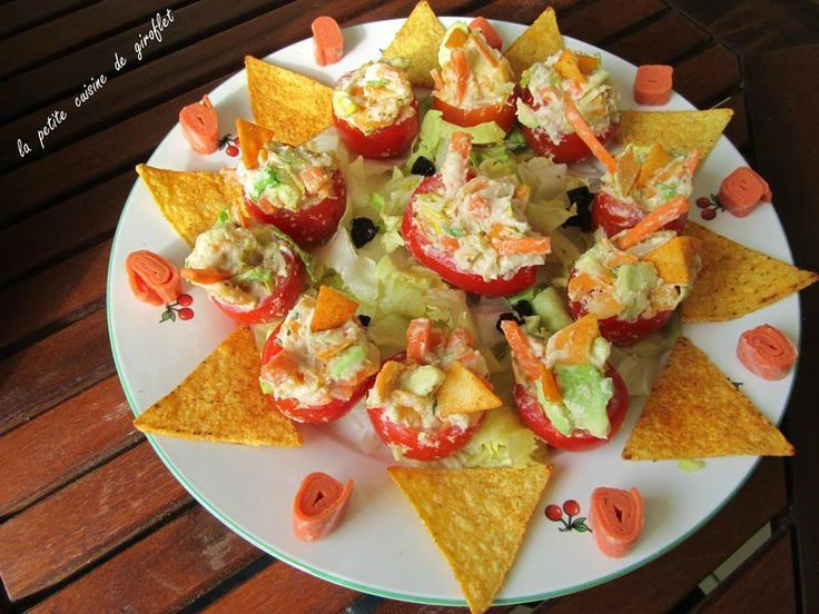 1000 id es sur le th me cocktail mexicain sur pinterest for Cuisine mexicaine