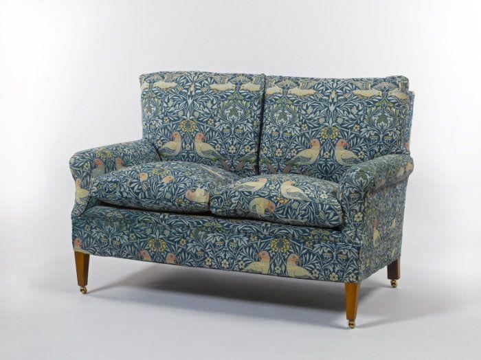 51 best images about id er f r hemmet on pinterest. Black Bedroom Furniture Sets. Home Design Ideas