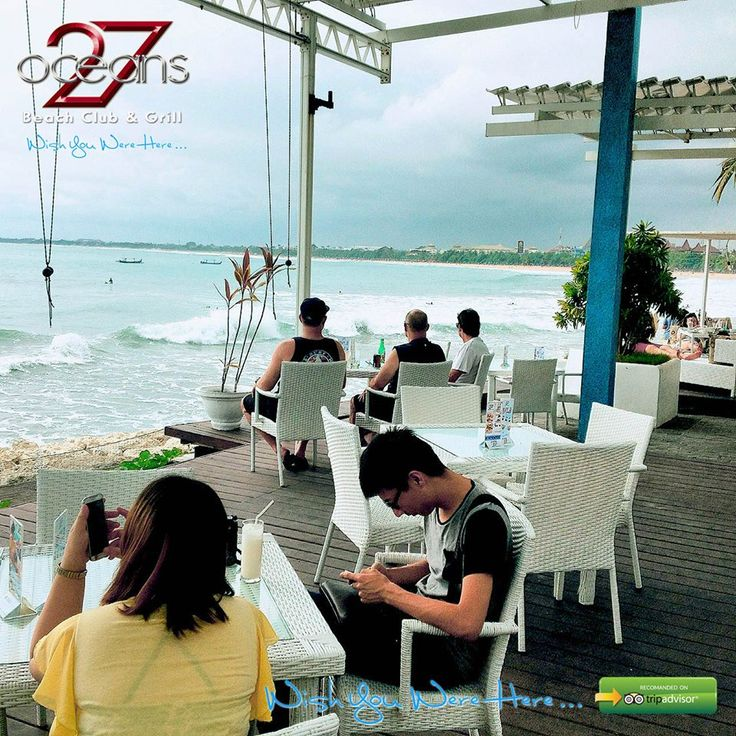 """"""" The AMAZING Beach Mall """" Discovery Shopping Mall Jl. Kartika Plaza, Kuta 80361 P  : 0361 755522 W  : www.discoveryshoppingmall.com T  : @DISCOVERY_bali P  : http://pinterest.com/dsmbali I  : http://instagram.com/dsmbali Fb : http://www.facebook.com/pages/discovery-shopping-mall/"""