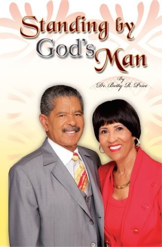 """Standing By God's Man"" by Betty Price.  This book will help you strengthen your marriage.  You can get a hard copy of this for $1 + free shipping here: http://product.half.ebay.com/Standing-by-Gods-Man-1989/48932374=info"