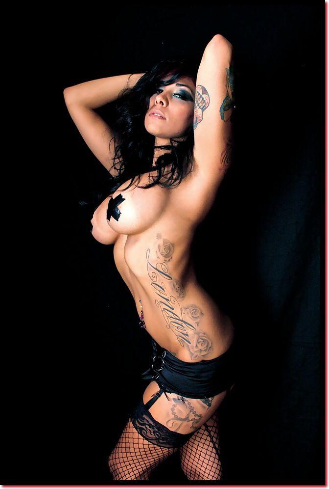 Sexy hot bikini models fucking