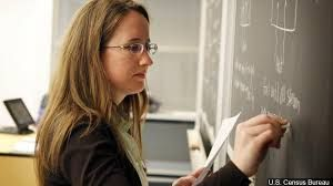 Loans for teachers are money advances designed for the requirements of the teachers. These are offered at very competitive rates and this feature makes them very affordable loans.