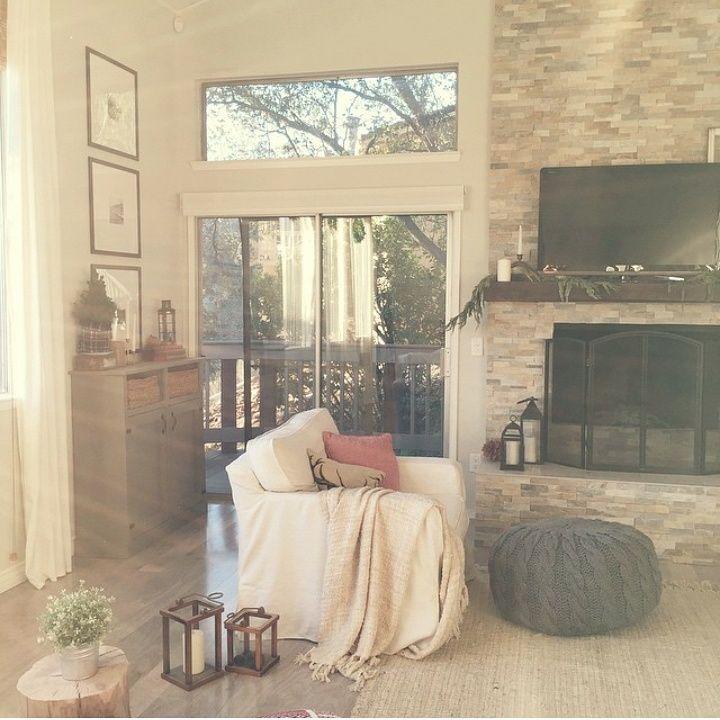 enjoy the morning light with rugs usa maui chunky loop rug rugs usa area interior design living roomcountry