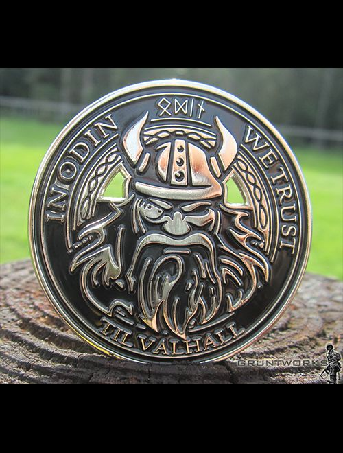 111 best Challenge coins images on Pinterest