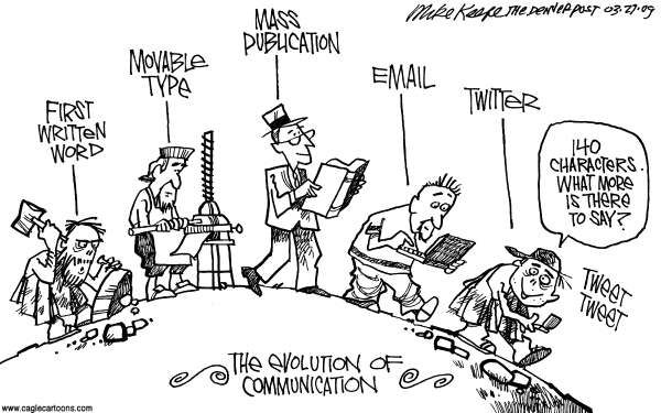 communicate in print 2 ict China media research, 8(2), 2012, chen, impact of new media on intercultural communication 2 editor@chinamediaresearchnet.