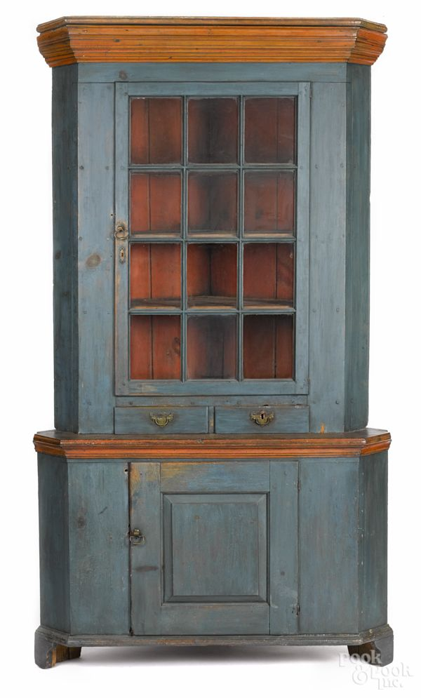PA Pine Cupboard - 207 Best Pa Antiques <3 Images On Pinterest Furniture, Furniture