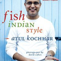 Fish, Indian Style: with new and exciting flavors by Atul Kochhar, EPUB, 1904573835, cookingebooks.info