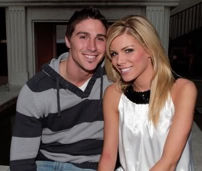 Nick dating jen big brother
