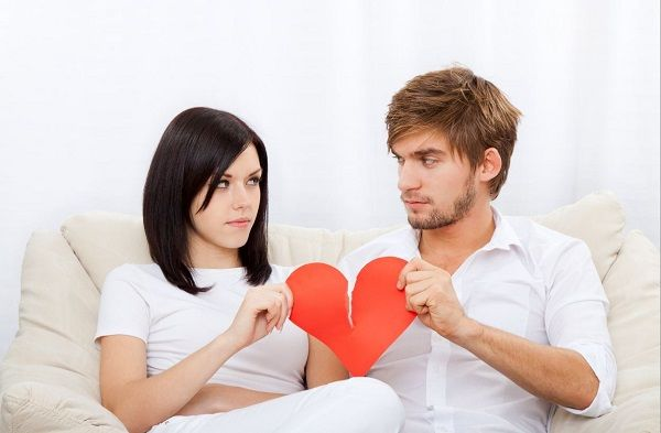 How and when to break up with someone you still love