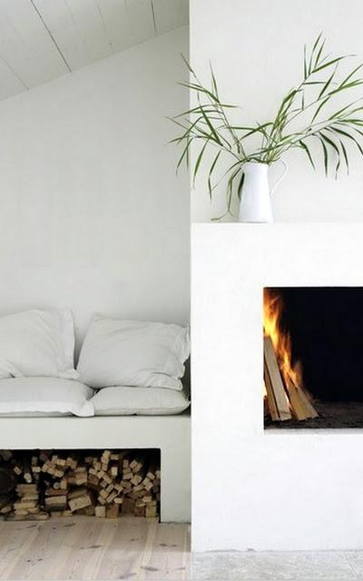 O uso da Alvenaria nos móveis