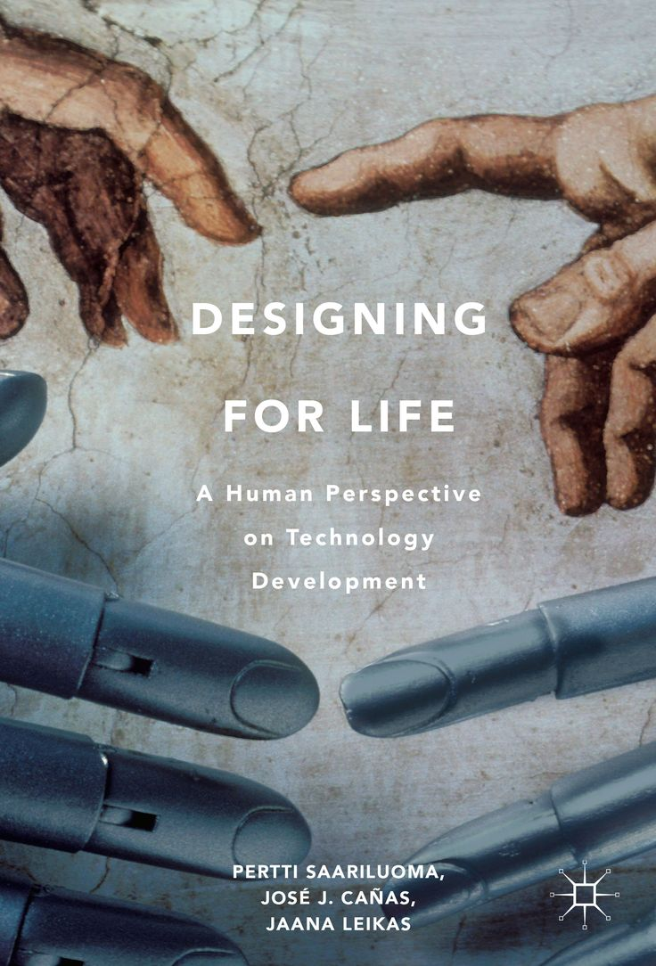 14 best palgrave images on pinterest book covers cover books and designing for life book cover palgrave macmillan fandeluxe Choice Image