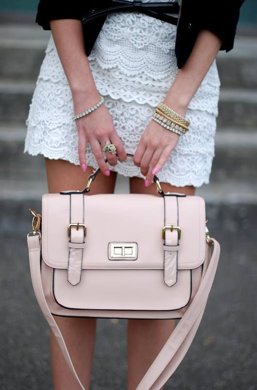 f07f71a75f75 39 best The ultimate bags images on Pinterest
