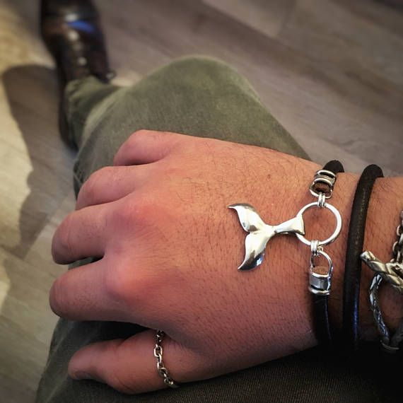 69 best Surf Jewelry images on Pinterest Ocean jewelry Surfers