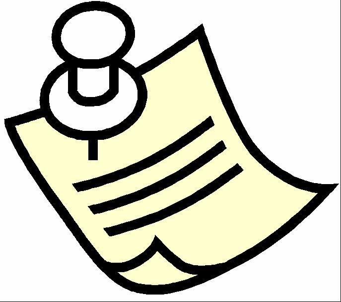 Notas rápidas. Ten a tu alcance alguna herramienta que te permita anotar todo lo que consideres relevante (nombres, teléfonos, mensajes). Puede ser alguna aplicación del ordenador, o simplemente papel y lápiz. Te ayudará a resolver la atención y también a mantener un registro de llamadas.