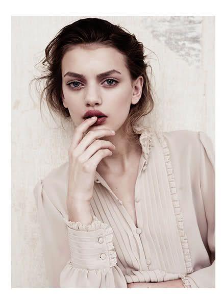 Mathilda Bernmark - Inspiration for Photography MIdwest | photographymidwest.com | #photographymidwest