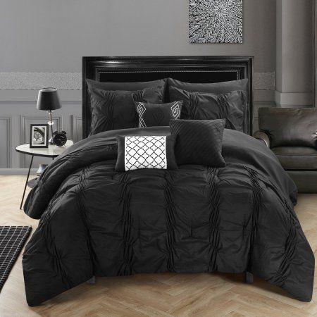 Home Comforter Sets Bed Linens Luxury Bedding Sets