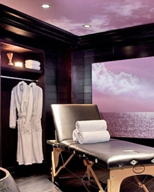 71 best spa images on pinterest bathroom showers and for Hotel couple paris
