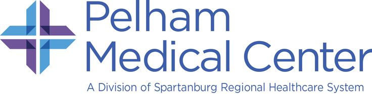 ... Medical Center, a division of Spartanburg Regional Health Care System