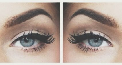 Can someone please get me those perfectly done eyebrows? #eyebrows #browporn: