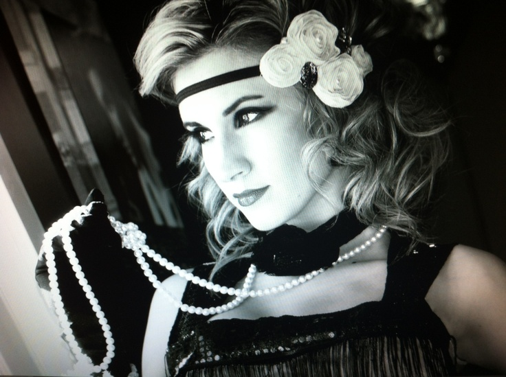 Old Town Photography - Alysha Semler-Baltzer