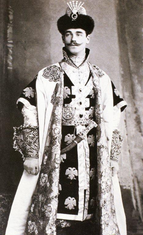 Grão Duque.img164