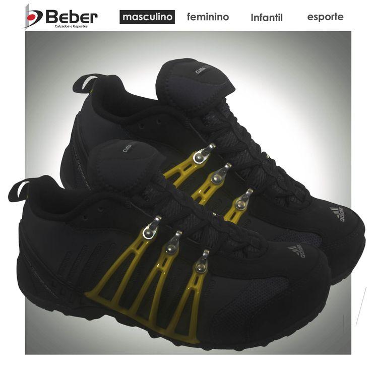 Versatilidade, essa é uma das principais características do Tênis Adidas Hellbender ATS – Masculino. Indicado para praticar esportes e para o dia a dia ele é feito de material sintético com cabedal em mesh, oferecendo flexibilidade e muito conforto para os pés. A ventilação do calçado fica por conta da tecnologia Climacool. Conta com palmilha de dupla densidade, auxiliando na absorção de impactos. https://www.facebook.com/lojasbeber https://plus.google.com/u/0/108895303695321285235/posts