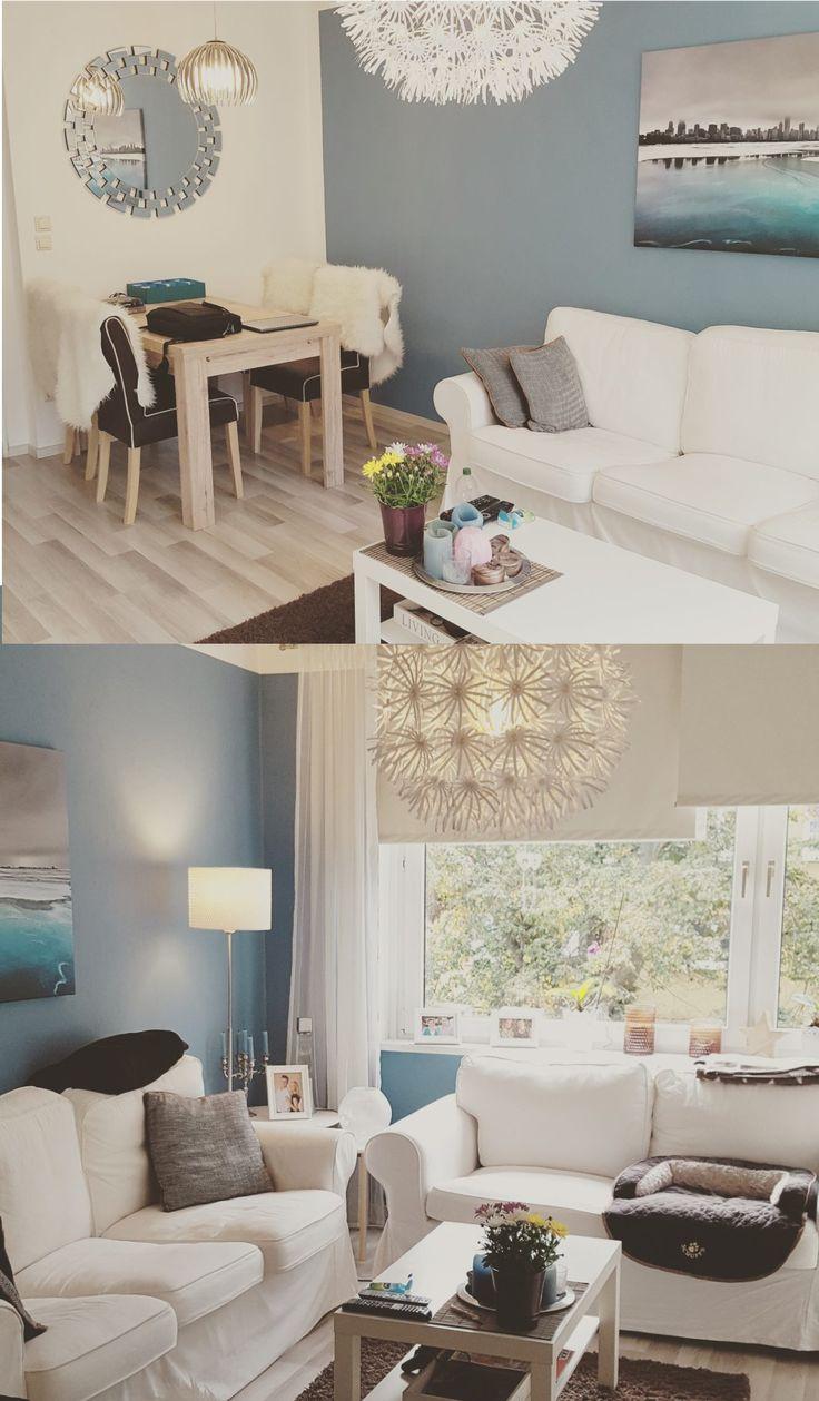 Spiegel Im Wohnzimmer | 51 Besten Wohnzimmer Bilder Auf Pinterest Einrichtung