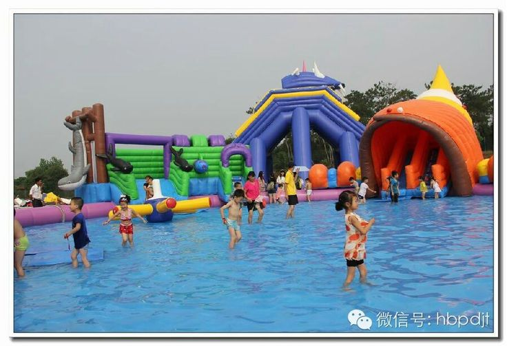 We offer Inflatable castle/house/water pool/water toys, naughty castle and other kinds of amusement equipment with perfect quality and the most reasonable price. (for sales)#inflatable #floating #slide #water #toy for #waterpark #pool #lake  #beach #seaside #oceanside on #summer or #hotday #weekend #holiday. for #wholesales #retail #rental, suitable for #amusementpark #themepark #mall #playground #playroom #ride #pool  #backyard #school #daycare #game #resort