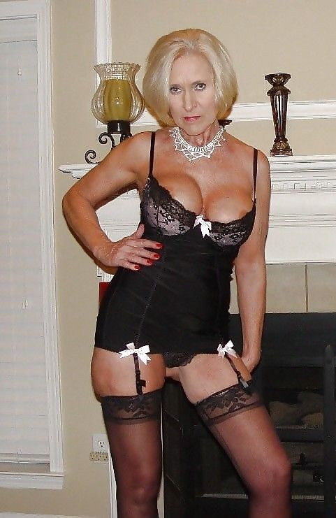 Sexy mature ladies in stockings, porn girl roxy from denver