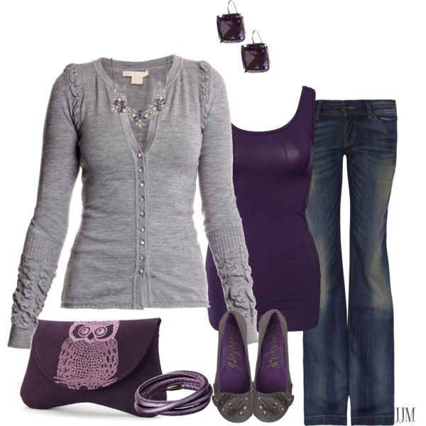 """""""Untitled #147"""" by jill-marble on Polyvore"""
