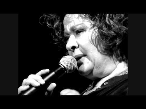 Μαμά γερνάω - Τάνια Τσανακλίδου @ Λυκαβηττός