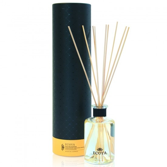 mais de 1000 ideias sobre diffuseur de parfum no pinterest. Black Bedroom Furniture Sets. Home Design Ideas