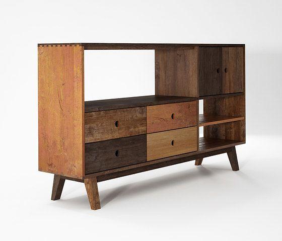 Furnitures Design 102 best modern furniture - wood images on pinterest | modern