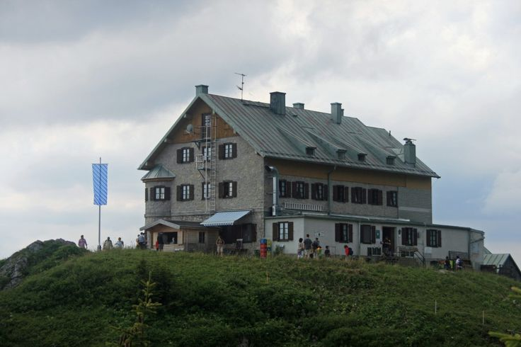 ER-Rotwandhaus_01