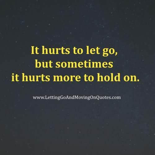Sad Quotes About Love: Best 25+ It Hurts Quotes Ideas On Pinterest
