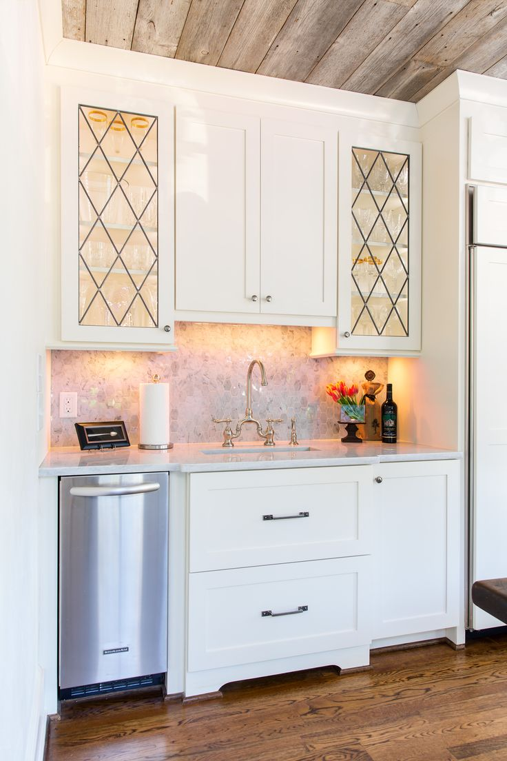 Mouser usa kitchens and baths manufacturer - 31 Best Kitchen Essentials Islands Images On Pinterest Kitchen Essentials Bathroom Cabinets And Kitchen Cabinets