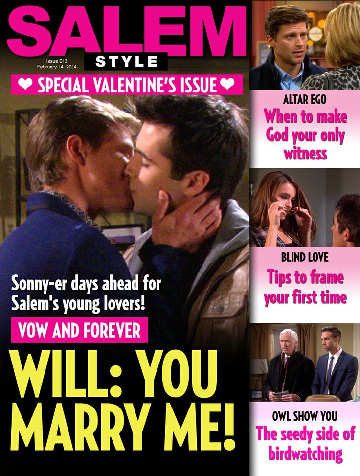 #ValentinesDAYS #SalemStyle: Time Soaps, Living Wilson Wil, Valentinesday Salemstyl, Style 2014, Style Feb, Salem Style, Relea Salem, Salemstyl Wilson, Soaps Opera