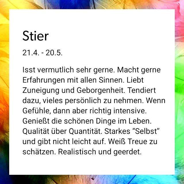 #stier